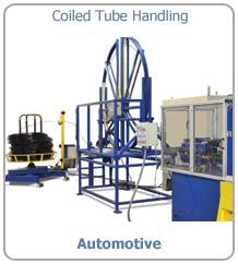 Material Handling Solutions - Mat-Hand-1