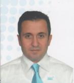 Dogan_Portakal_-_Turkiet