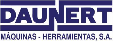 Logo-Daunert-sm