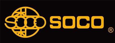 soco-sm