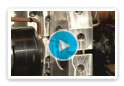 Tube and Bar Machining Center Video Icon