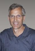 Dave Erickson, President of Haven
