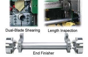 Dual-blade_Inspec_Endfin