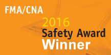 Safety-Winner-2016-award