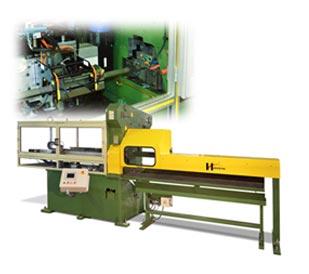 Model-873-Dual-Blade-Shear-Cutoff