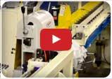 Air Bag Tube Processing