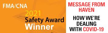 2021-Award-COVID
