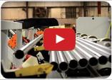 Tube-Washer-Loading-video