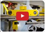 bundle-loader-bent-tubes-video