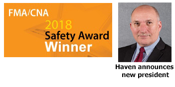 2018-Safety-S-Thiry-new-pres