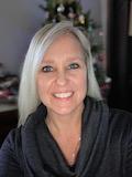 Karen Hlusko, Controller